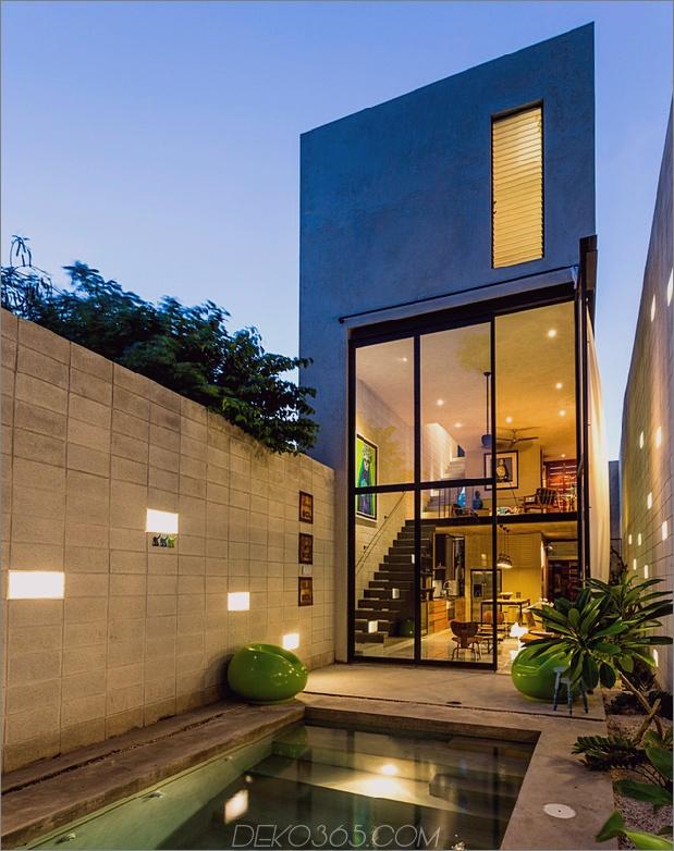11-dünne-beton-home-doppelthohe-glastüren.jpg