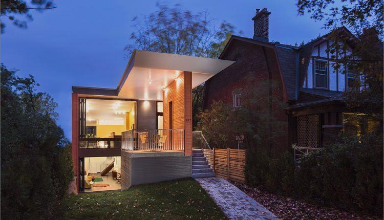 Skinny House auf schmalem Posten maximiert Raum und Tageslicht_5c58e1365d764.jpg