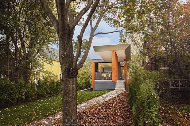 Skinny House auf schmalem Posten maximiert Raum und Tageslicht_5c58e13769400.jpg