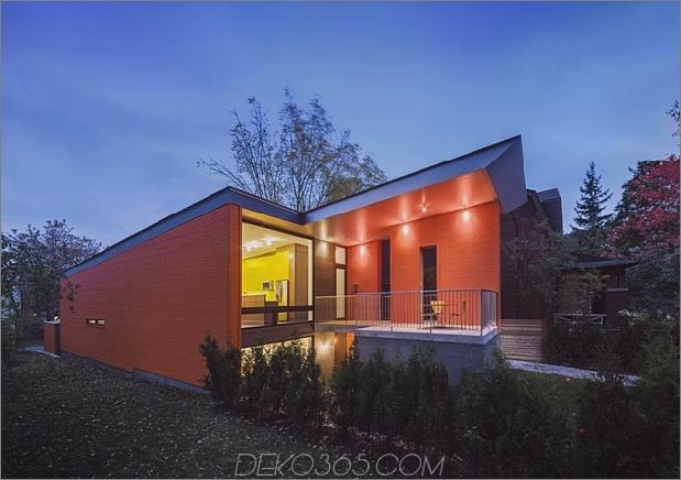 Skinny House auf schmalem Posten maximiert Raum und Tageslicht_5c58e137e6fc4.jpg