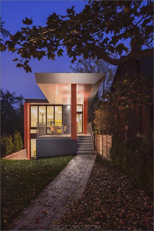Skinny House auf schmalem Posten maximiert Raum und Tageslicht_5c58e138c34e3.jpg