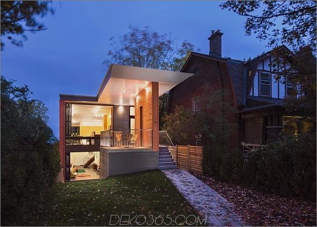 Skinny House auf schmalem Posten maximiert Raum und Tageslicht_5c58e1395b1ee.jpg
