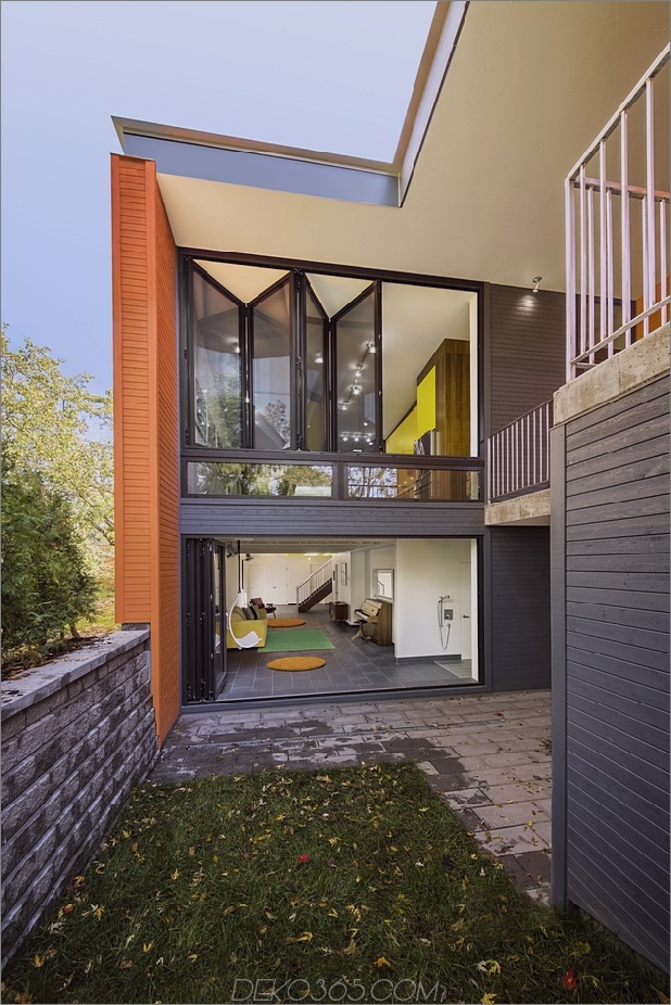 Skinny House auf schmalem Posten maximiert Raum und Tageslicht_5c58e139f1c01.jpg