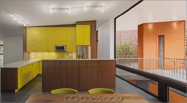 Skinny House auf schmalem Posten maximiert Raum und Tageslicht_5c58e13a79202.jpg