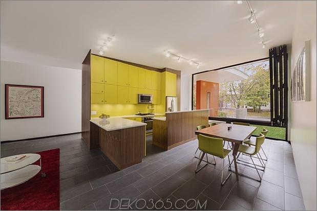 Skinny House auf schmalem Posten maximiert Raum und Tageslicht_5c58e13b59dfa.jpg