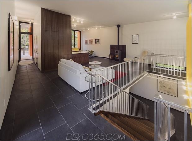 Skinny House auf schmalem Posten maximiert Raum und Tageslicht_5c58e13c78128.jpg