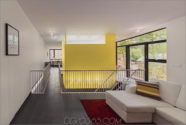 Skinny House auf schmalem Posten maximiert Raum und Tageslicht_5c58e13d649b4.jpg