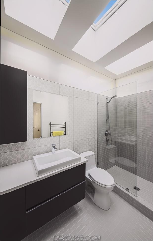 Skinny House auf schmalem Posten maximiert Raum und Tageslicht_5c58e13de3ccc.jpg