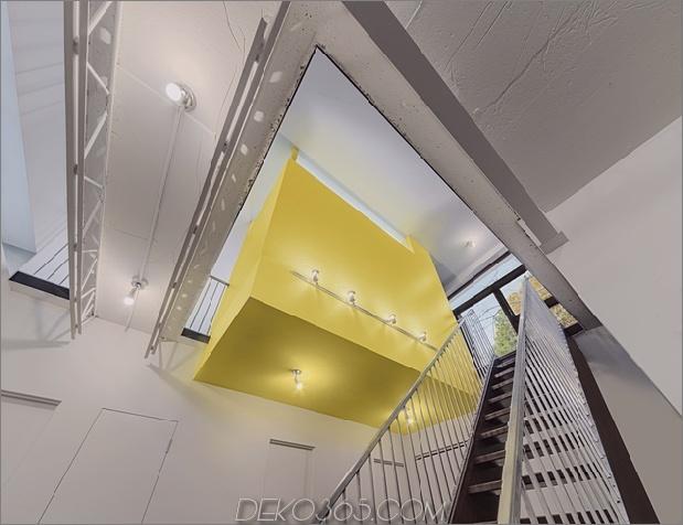 Skinny House auf schmalem Posten maximiert Raum und Tageslicht_5c58e13e7292b.jpg