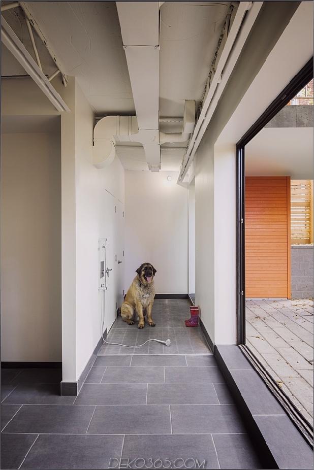 Skinny House auf schmalem Posten maximiert Raum und Tageslicht_5c58e13fbf029.jpg