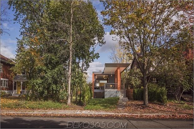 Skinny House auf schmalem Posten maximiert Raum und Tageslicht_5c58e14049be0.jpg