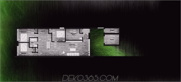 Skinny House auf schmalem Posten maximiert Raum und Tageslicht_5c58e140ab1ef.jpg