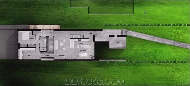 Skinny House auf schmalem Posten maximiert Raum und Tageslicht_5c58e1411afdd.jpg
