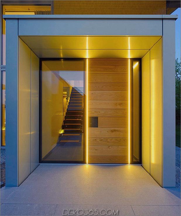 3-smart-house-baufritz-zuerst-zertifiziert-autark-home-germany.jpg