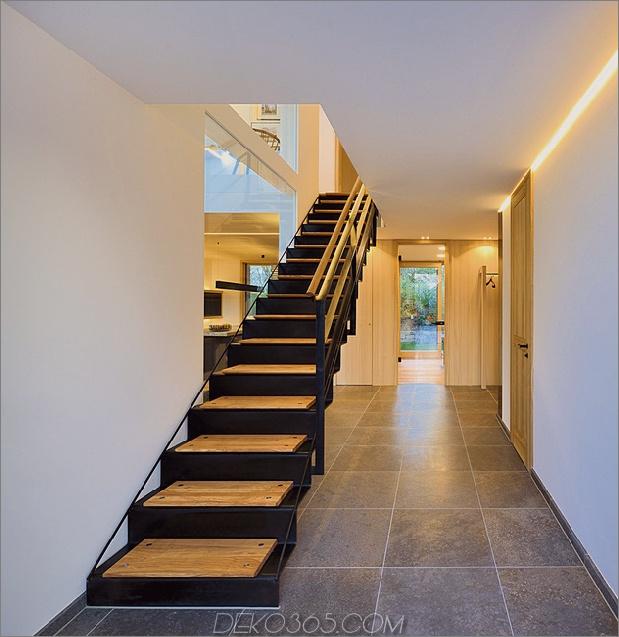 4-smart-house-baufritz-zuerst-zertifiziert-autark-home-germany.jpg