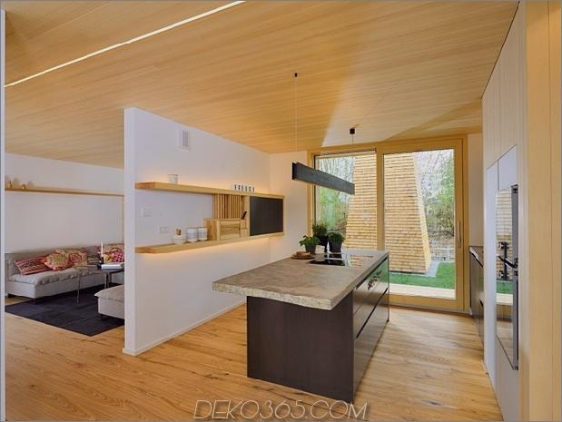 5-smart-house-baufritz-zuerst-zertifiziert-autark-home-germany.jpg