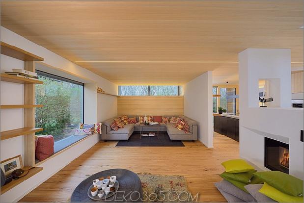6-smart-house-baufritz-zuerst zertifiziert-autark-home-germany.jpg