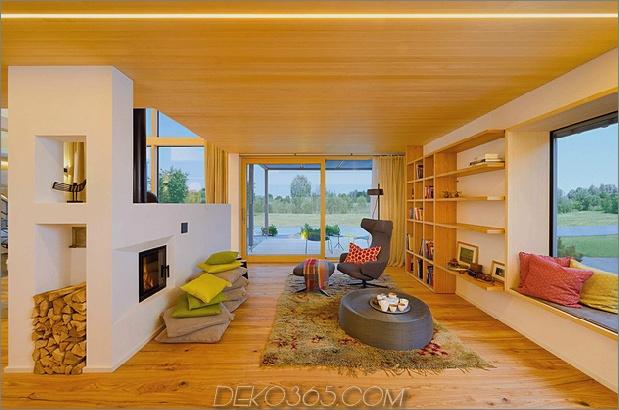 7-smart-house-baufritz-zuerst-zertifiziert-autark-home-germany.jpg