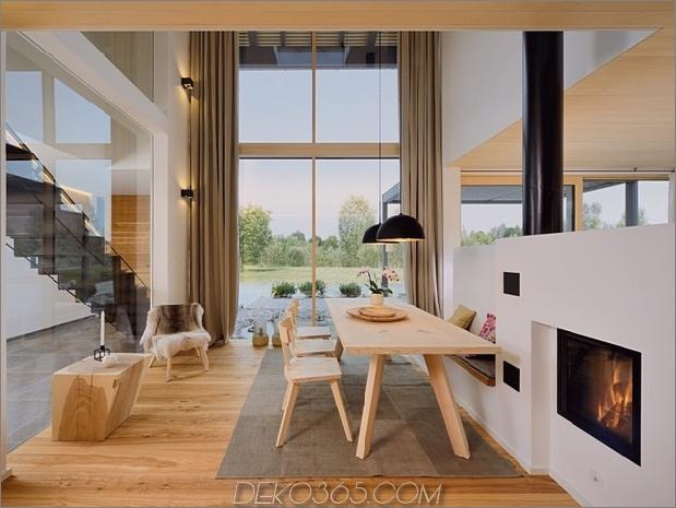 9-smart-house-baufritz-zuerst-zertifiziert-autark-home-germany.jpg