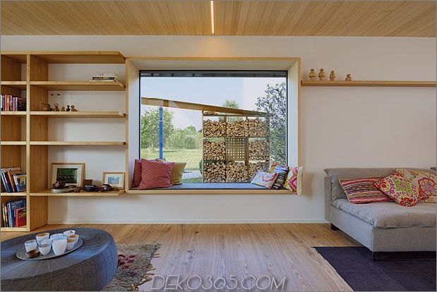 10-smart-house-baufritz-zuerst zertifiziert-autark-home-germany.jpg