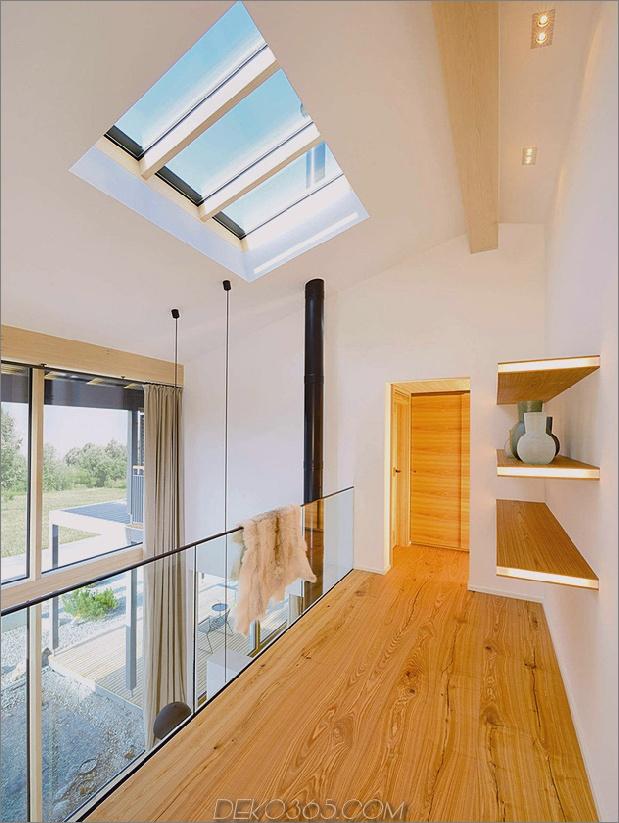 11-smart-house-baufritz-zuerst zertifiziert-autark-home-germany.jpg