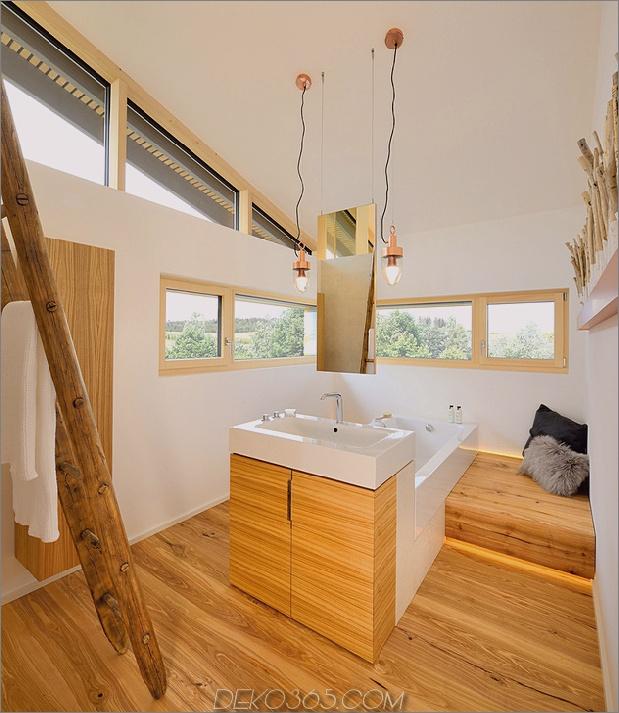 12-smart-house-baufritz-zuerst-zertifiziert-autark-home-germany.jpg