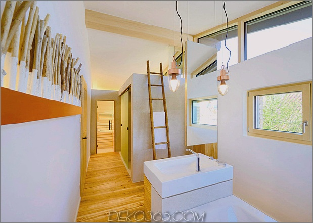 13-smart-house-baufritz-zuerst-zertifiziert-autark-home-germany.jpg