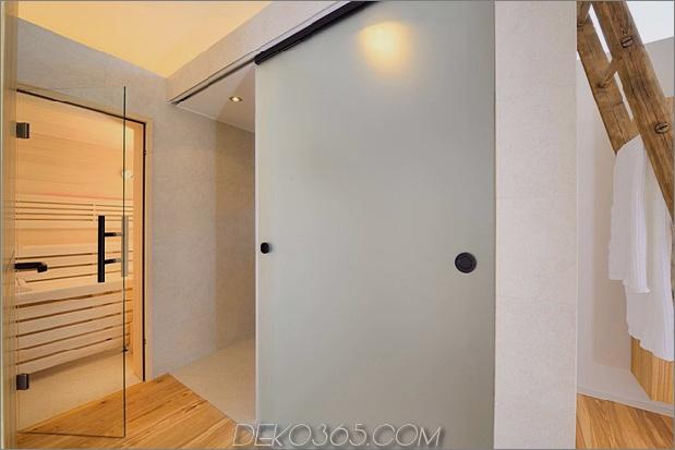 14-smart-house-baufritz-zuerst zertifiziert-autark-home-germany.jpg