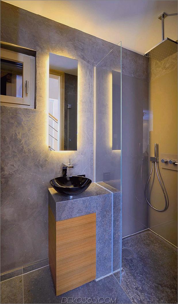 15-smart-house-baufritz-zuerst-zertifiziert-autark-home-germany.jpg