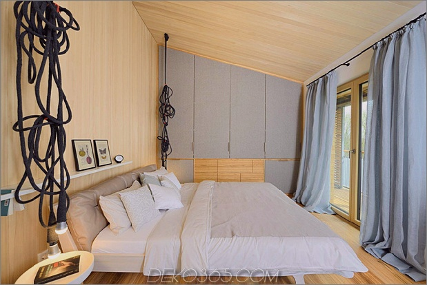16-smart-house-baufritz-zuerst-zertifiziert-autark-home-germany.jpg