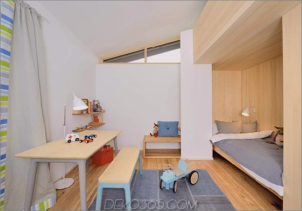 17-smart-house-baufritz-zuerst-zertifiziert-autark-home-germany.jpg