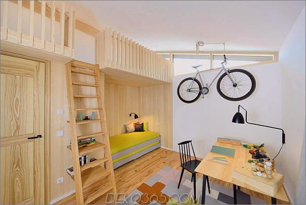 18-smart-house-baufritz-zuerst zertifiziert-autark-home-germany.jpg