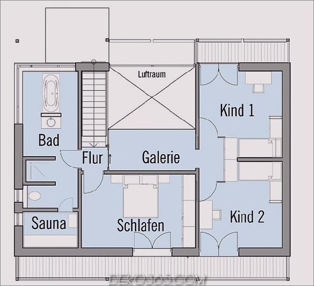 19-smart-house-baufritz-zuerst-zertifiziert-autark-home-germany.jpg