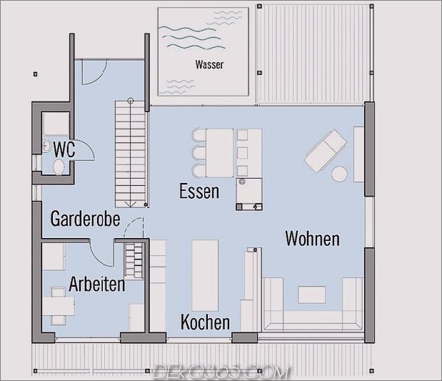 20-smart-house-baufritz-zuerst-zertifiziert-autark-home-germany.jpg