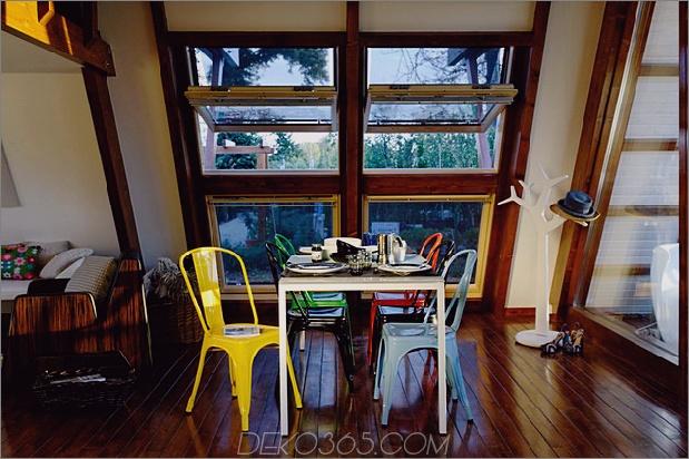 nachhaltig-home-betont-energieeinsparung-passiv-systeme-smart-design-6.jpg
