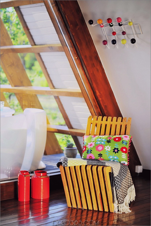 nachhaltig-home-betont-energieeinsparung-passiv-systeme-smart-design-7.jpg