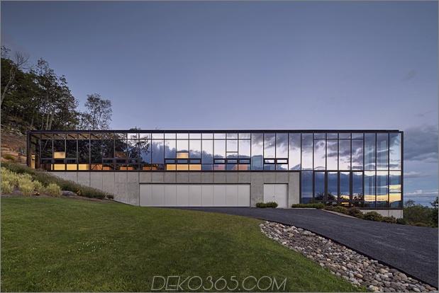 5-Holz-Stahl-Beton-Glas-Zuhause-verschwindet-Landschaft.jpg