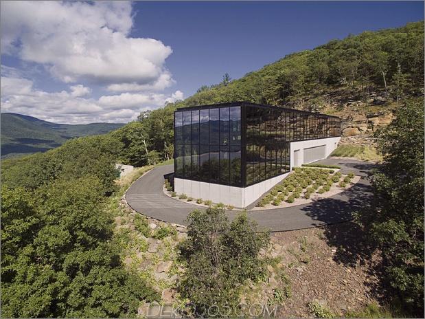 6-Holz-Stahl-Beton-Glas-Zuhause-verschwindet-Landschaft.jpg