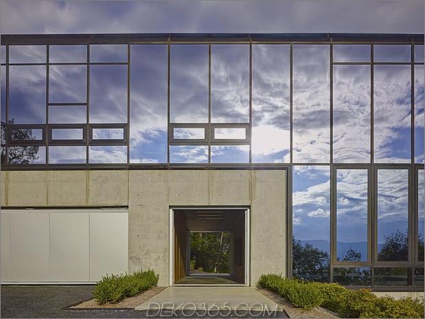8-Holz-Stahl-Beton-Glas-Zuhause-verschwindet-Landschaft.jpg