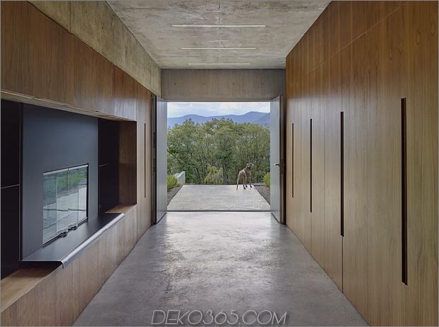 9-Holz-Stahl-Beton-Glas-Haus-verschwindet-Landschaft.jpg