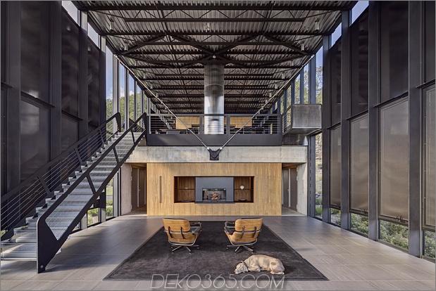 10-Holz-Stahl-Beton-Glas-Zuhause-verschwindet-Landschaft.jpg