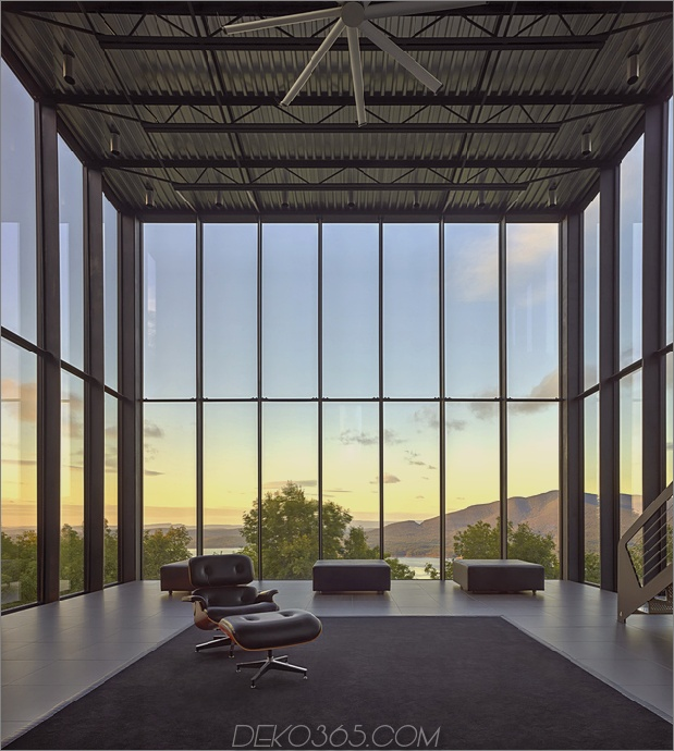 11-Holz-Stahl-Beton-Glas-Haus verschwindet-Landschaft.jpg