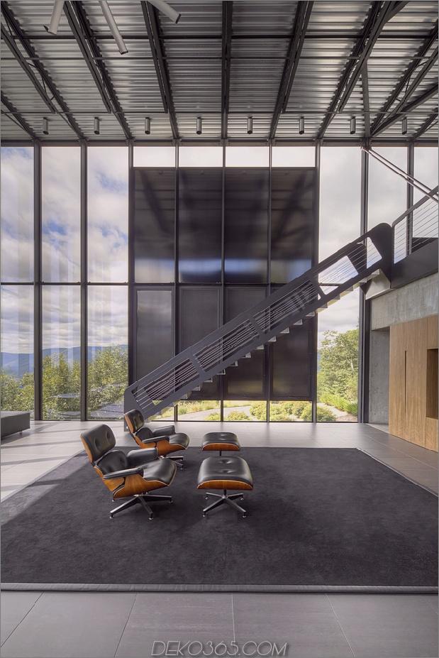 12-Holz-Stahl-Beton-Glas-Zuhause-verschwindet-Landschaft.jpg