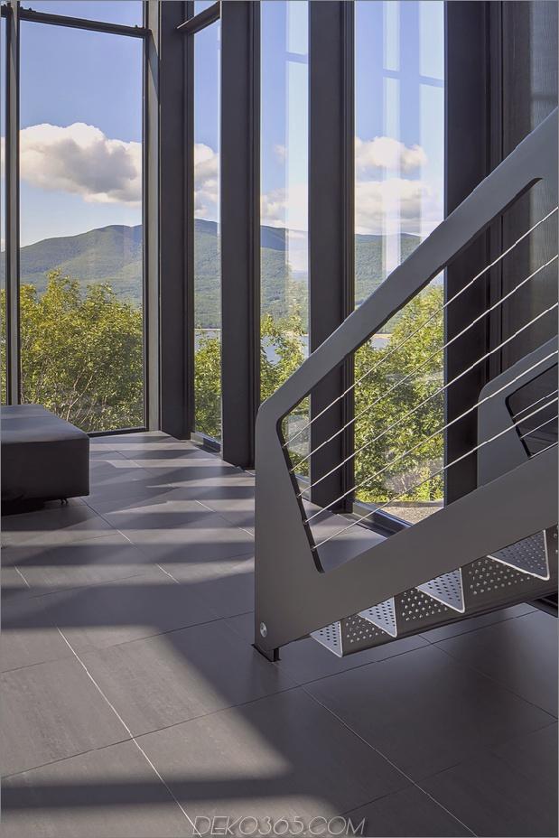 13-Holz-Stahl-Beton-Glas-Zuhause-verschwindet-Landschaft.jpg