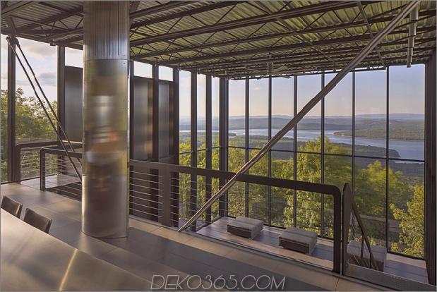 15-Holz-Stahl-Beton-Glas-Haus verschwindet-Landschaft.jpg