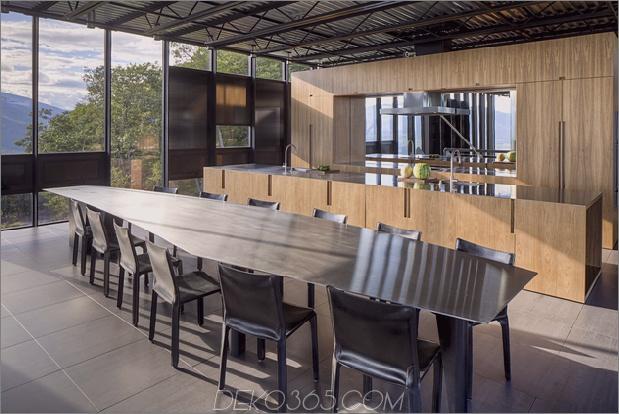 18-Holz-Stahl-Beton-Glas-Zuhause-verschwindet-Landschaft.jpg