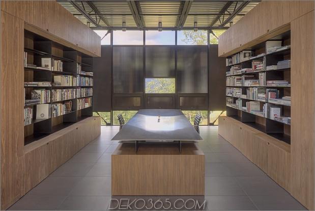 19-Holz-Stahl-Beton-Glas-Zuhause-verschwindet-Landschaft.jpg