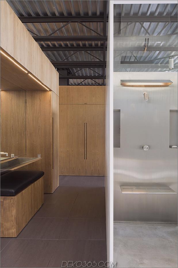 22-Holz-Stahl-Beton-Glas-Zuhause-verschwindet-Landschaft.jpg