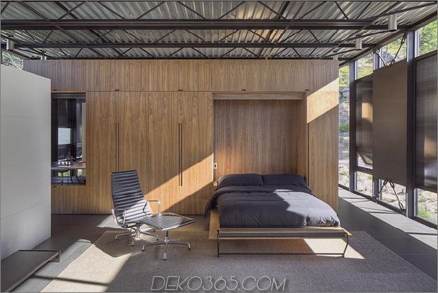 23-Holz-Stahl-Beton-Glas-Zuhause-verschwindet-Landschaft.jpg