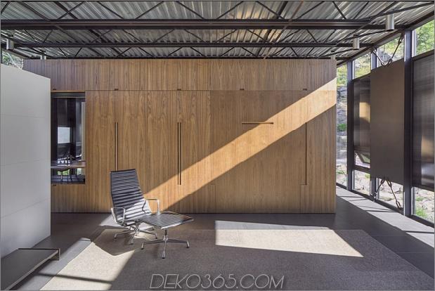 24-Holz-Stahl-Beton-Glas-Zuhause-verschwindet-Landschaft.jpg